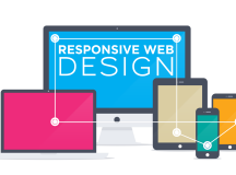 Value of Responsive Web Design for Businesses