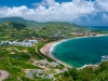 St Kitts-Nevis Claims Canadian Visa Waiver To Make Comeback Soon