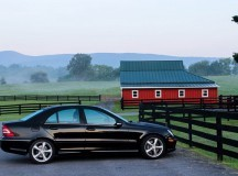 Why It's Better to Buy a Used Car