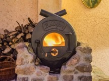 6 Benefits of Using Gas Logs