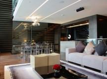 Effective Tips to Enhance Your Interior Decor