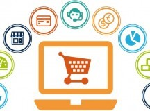 Comparison of Top 5 Ecommerce Platforms – Which one to Choose