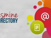 Is Jasmine Directory One of the Best Google Compliant Web Directories Model?