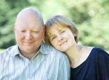 Tips of fighting Mesothelioma through Proper Nutrition
