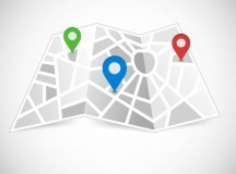 6 Ways to Optimize Multi-Location Pages for Local SEO