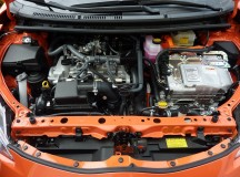 Warning Signs That Point at the Malperformance of Your Car Engine