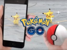 5 of the Worst Accidents Sustained by Pokemon GO Players