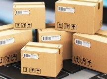 How Packaging and Shipping Supplies Are Important for E-Commerce