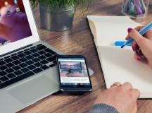 Mobile App's Success in 6 Steps