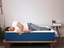 How Your Surroundings Affect Sleep