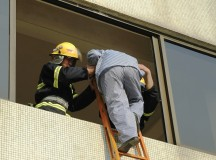 Steps to Take to Prepare Your Employees for Fire Safety