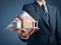 Proficient Guidance to Sell or Buy Places