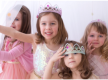 10 Tips For The Perfect Party For Your Kids