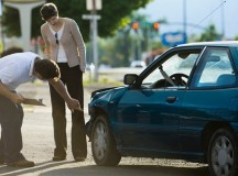 4 Step Process of Settling Your Car Insurance Claim Easily!