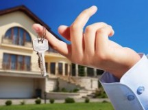 The Characteristics of a Perfect Estate Agent