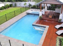 The Pool Safety Compliance Rules in Queensland, Australia