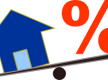 Factors to Consider While Getting Housing Loans in India
