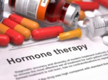 Understanding The Basics of Hormone Therapy