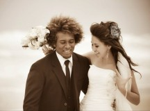 Pros and Cons of Cross-Cultural Marriage