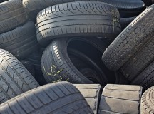 Everything You Need to know About Truck Tire Blowout