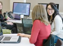 How Human Resources Software Helps With Staff Development