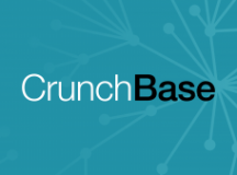 5 Tips for Creating a Kickass Crunchbase Profile