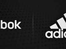 Reebok vs. Adidas: Which Brand Shoes is Preferred by the Athletes?