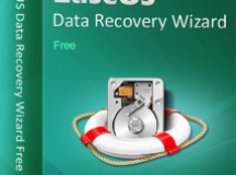A Tutorial on How to Recover Your Files with EaseUS Data Recovery Wizard