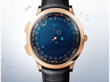 10 Amazing Wrist Watches That Will Make You Feel like a Winner