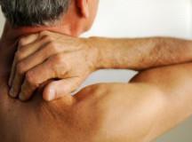 4 Home Tips to Keep Cervical Spondylitis at Bay