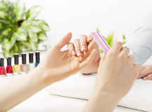 Nail Issues Medication for Cancer Patients