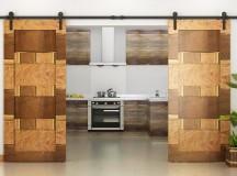 7 Custom Door Ideas for Your Home