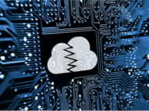 What to Do When Security Threats Come From the Cloud