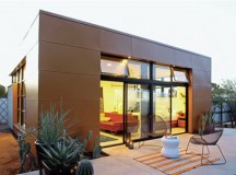 Prefabricated Homes Are Making A Big Comeback