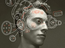 How Technology Can Manipulate the Brain