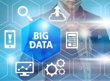 Towards Greater Cyber Security with Big Data Analytics