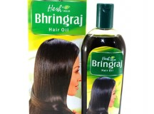 Advantages of Bhringaj Oil for Hair Growth