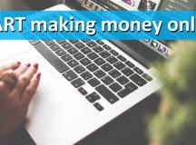 Eleven Convenient Ways to Make Money Online