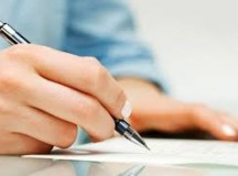 Important Factors That Decide the Fees of Custom Essay Writing