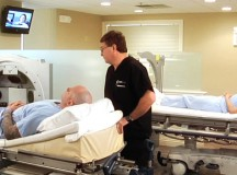 Why Hyperbaric Chamber Manufacturers are Investing in HBOT in the U.S.