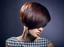 Five Fancy Hairstyles Trending This Winter