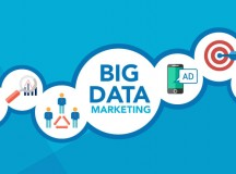 Innovative Approaches Big Data Can Provide for Marketers in 2017