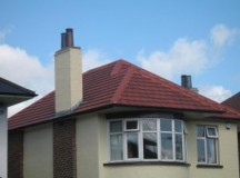 Most Common Residential Roofing Types