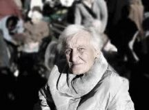Senior Care Franchises – The Perfect Business Opportunity for Nurses