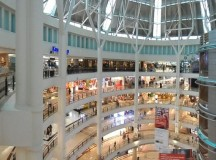 What You Need to Know About Fire Safety in Shopping Malls