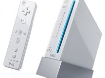 Top Console Accessories to Consider Buying This Christmas