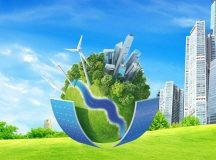 Why Eco-Friendly Manufacturing And Assembly Is Important?