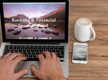 Do You Have What it Takes to be a Financial Advisor?