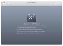 Cisdem OCRWizard 4 Review: An Effective Mac OCR Application for Everyone