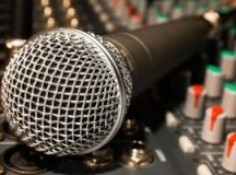 Why You Should Pay More for a Professional Voice Over